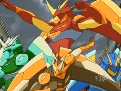 Team Anubias' Ziperator Force.png