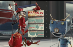 Fender trys selling Maps of the Stars Homes.png