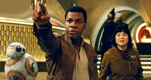 Finn-and-rose-star-wars