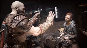 God-of-war-kratos-and-atreus