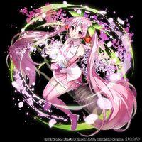 Hatsune.Miku.full.3242143