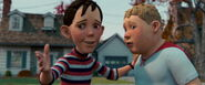 Monstershouse-animationscreencaps.com-803
