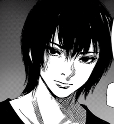 Post-Auction Ayato.png
