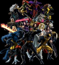X-Men Earth-TRN259 001.png