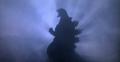 Adult Godzilla Junior