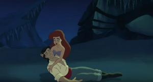 Ariel rescu eric