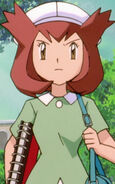 Bianca-pokemon-movie-5-heroes-latias-and-latios-47533