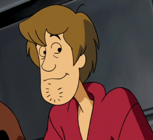 Cyber Shaggy.png