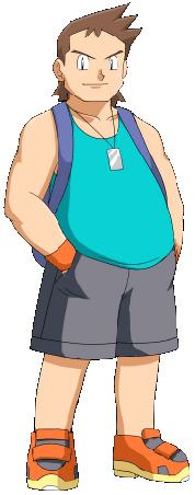 Fergus Pokemon.png