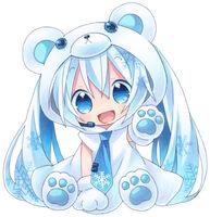 Hatsune.Miku.full.825063