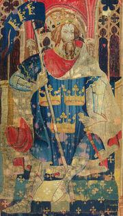 King Arthur.jpg