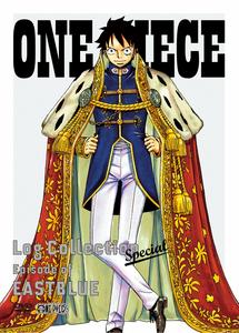 Luffy183