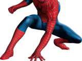 Spider-Man (Spider-Man Films)