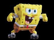 Spongebob new cgi 2015 3