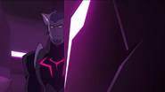 Thace (Voltron Season 2)