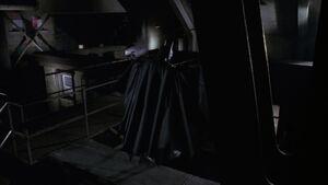 Batman-movie-screencaps.com-499