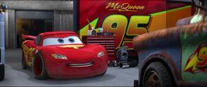 Cars2-disneyscreencaps.com-4830