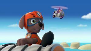 PAW.Patrol.S01E15.Pups.Make.a.Splash.-.Pups.Fall.Festival.720p.WEBRip.x264.AAC 484017