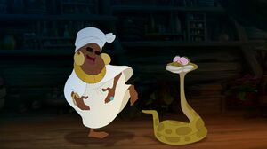 Princess-and-the-frog-disneyscreencaps.com-7483