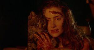 Sleepwalkers-1992
