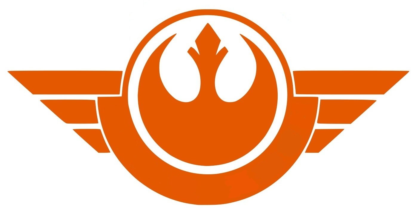 Resistance (Star Wars)
