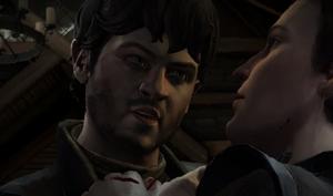 640px-Ramsay murders Ethan