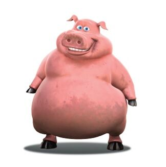 Barnyard Movie Pig.jpg
