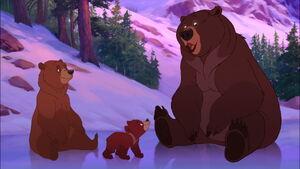 Brother-bear2-disneyscreencaps.com-313