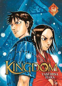 Kingdom v54