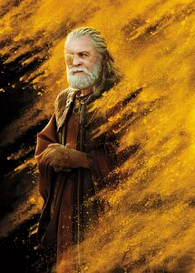 Odin-Ragnarok-Poster