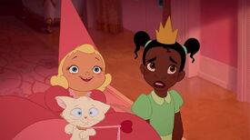 Princess-and-the-frog-disneyscreencaps.com-92