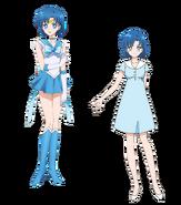 Sailor.Mercury.full.3153955