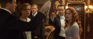 Titanic-movie-screencaps com-12563