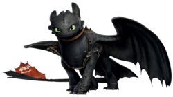 Toothless.png