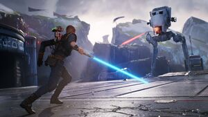 Tour-de-force-a-star-wars-jedi-fallen-order-preview-7
