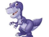 Chomper (The Land Before Time)