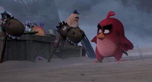 Angry-birds-disneyscreencaps.com-7557