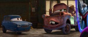 Cars2-disneyscreencaps.com-6231