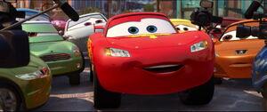 Cars2-disneyscreencaps.com-8678