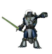 G'Throkka (Sal Commander (Full Picture)).jpg