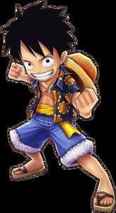 Luffy147