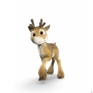 Niko Reindeer (4)