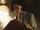 Godzillavkk/PG Proposal: Ofelia