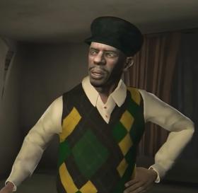 Real Badman, GTA.png