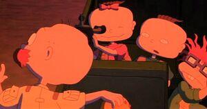 Rugrats-go-wild-disneyscreencaps.com-184 (2)