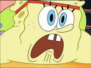 Spongebobscreamingpainfully