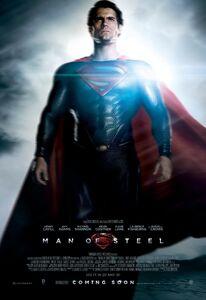 Superman842739095019 605112443 o