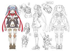 XC2-Poppi-JK-concept-art.jpg