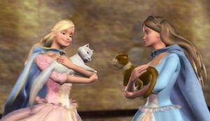 Barbieprincesspauper-disneyscreencaps.com-2702