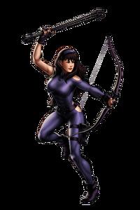 Bishop-Avengers-Alliance